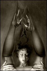 kamasutra position