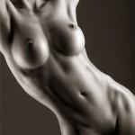 Упражнения Кегеля (Кегля) для женщин – залог множественного оргазма