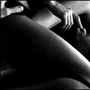 Сколько нужно заниматься сексом
