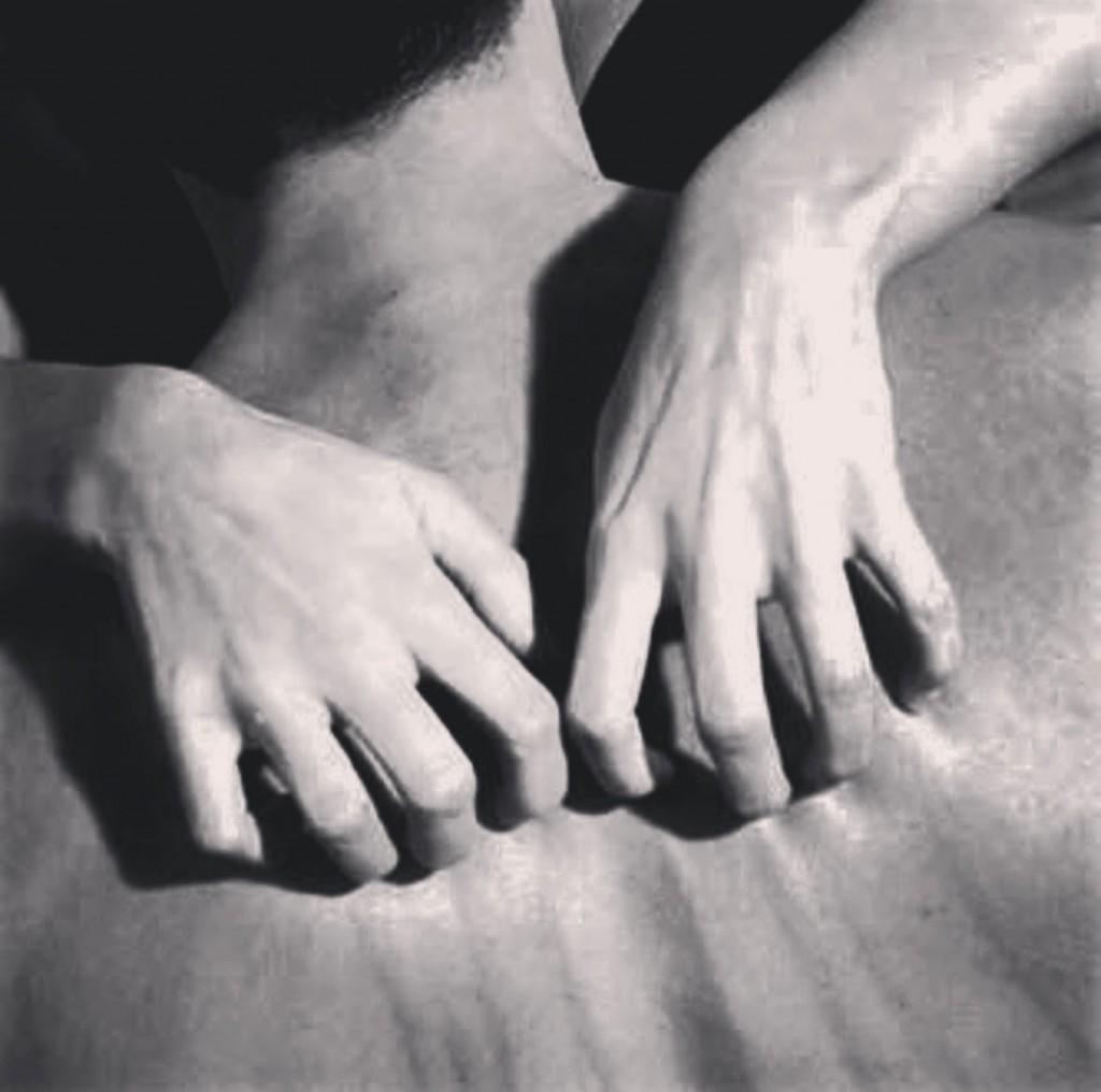 seks-po-ssoryi 2